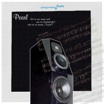 Progressive Audio Pearl Prospekt Acryl.pdf
