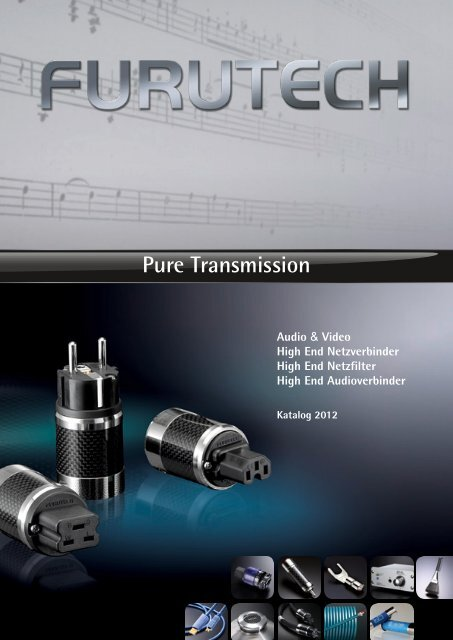 8 STÜCKE 2 MM Audio Lautsprecherkabel Pin Stecker Bananenstecker Schraube Fü ML
