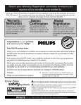 2 - Philips - Page 2
