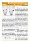 2012 Şubat - Polis Akademisi - Page 6