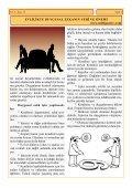 2012 Şubat - Polis Akademisi - Page 7