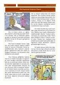 2012 Temmuz - Polis Akademisi - Page 2