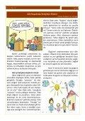 2012 Temmuz - Polis Akademisi - Page 3