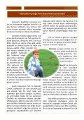 2012 Temmuz - Polis Akademisi - Page 4