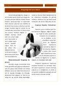 2012 Temmuz - Polis Akademisi - Page 7