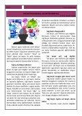 2013 Mart - Polis Akademisi - Page 2