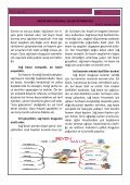2013 Mart - Polis Akademisi - Page 3