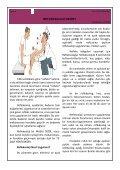 2013 Mart - Polis Akademisi - Page 4