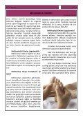 2013 Mart - Polis Akademisi - Page 5