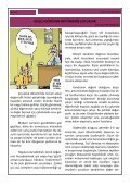 2013 Mart - Polis Akademisi - Page 6