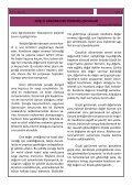 2013 Mart - Polis Akademisi - Page 7