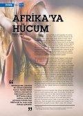 AKÄ°F - Polis Akademisi - Page 7