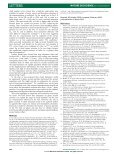 Heterogeneous nucleation of ice particles \par on ... - Pa.op.dlr.de - Page 5
