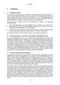 Aerosolforschungsschwerpunkt AFS - Pa.op.dlr.de - DLR - Seite 2