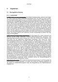 Aerosolforschungsschwerpunkt AFS - Pa.op.dlr.de - DLR - Seite 4