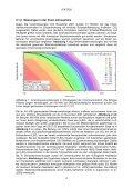 Aerosolforschungsschwerpunkt AFS - Pa.op.dlr.de - DLR - Seite 5