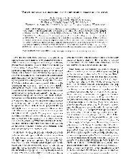 latest PRL manuscript[bold] - Physics and Astronomy - University of ...