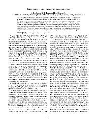 Enhancing T_{c} draft as resubmitted to PRL