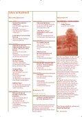 120 Jahre Ortsfeuerwehr Weiler Festakt am 31. Mai und 1. Juni 2008 - Seite 2