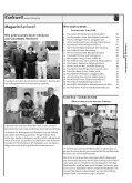 120 Jahre Ortsfeuerwehr Weiler Festakt am 31. Mai und 1. Juni 2008 - Seite 5