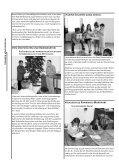120 Jahre Ortsfeuerwehr Weiler Festakt am 31. Mai und 1. Juni 2008 - Seite 6