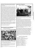 120 Jahre Ortsfeuerwehr Weiler Festakt am 31. Mai und 1. Juni 2008 - Seite 7
