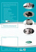 Download hier de Atec Starline Diamond PDF ... - Paardentrailer.nl - Page 2