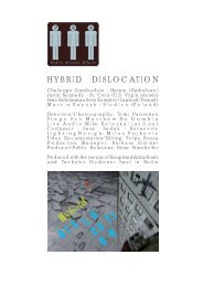 Hybrid Dislocation Tour/Tech/Promo ENGLISH.pdf - Tomi Paasonen