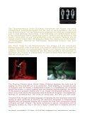ZuStand State of Being - Tomi Paasonen - Page 3