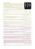 ZuStand State of Being - Tomi Paasonen - Page 4