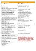 opel.astra.sports.tourer.2012. neu. - Eu-Autogarage - Seite 3