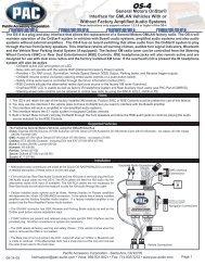 general motors gm mdi gm mdi multiple diagnostic interface