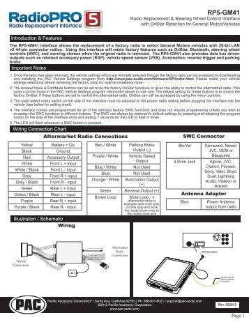 rp4 ch11 abt. Black Bedroom Furniture Sets. Home Design Ideas