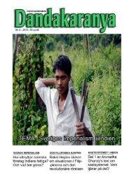 140407-dandakaranya-nr-3-2014