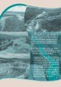 L'approche hydrogéomorphologique - Page 3