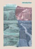 L'approche hydrogéomorphologique - Page 5
