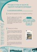L'approche hydrogéomorphologique - Page 6