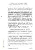 Vivamus suscipit nisl - DREAL Paca - Page 2