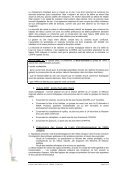 Vivamus suscipit nisl - DREAL Paca - Page 3