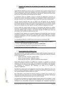 Vivamus suscipit nisl - DREAL Paca - Page 4