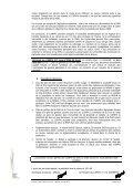 Vivamus suscipit nisl - DREAL Paca - Page 5