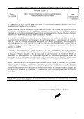 Vivamus suscipit nisl - DREAL Paca - Page 6