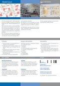 Modul Kanal - Fassnacht Ingenieure - Seite 2