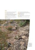 Brochure de synthèse - DREAL Paca - Page 2