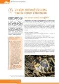 Brochure de synthèse - DREAL Paca - Page 4