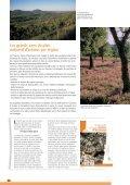 Brochure de synthèse - DREAL Paca - Page 5