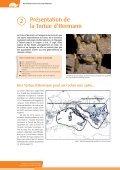 Brochure de synthèse - DREAL Paca - Page 6