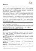 Gortyna borelli - DREAL Paca - Page 4