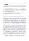 Circulaire protocole SINP - Page 3