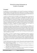 Circulaire protocole SINP - Page 5